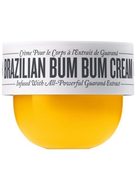 Sol de Janeiro Travel Size Brazilian Bum Bum Cream 75ml Bodylotion
