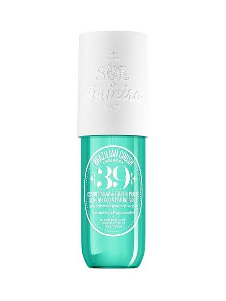 Sol de Janeiro Travel Coco Cabana Fragrance Mist 90ml Parfym thumbnail