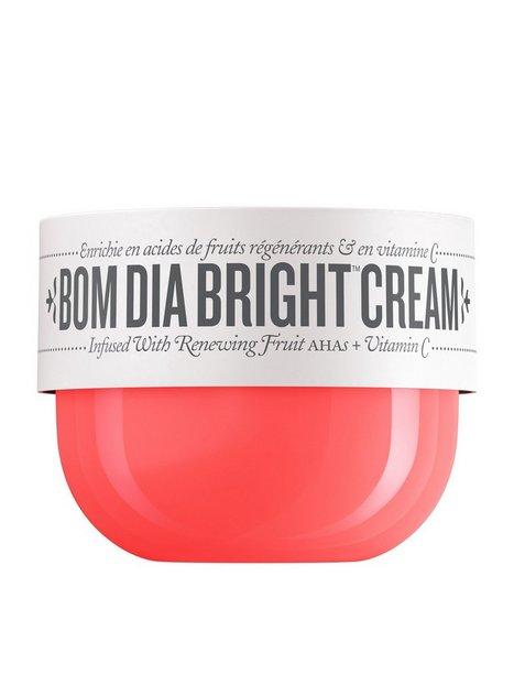 Sol de Janeiro Bom Dia Bright Cream 240ml Bodylotion