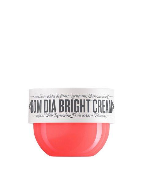 Sol de Janeiro Bom Dia Bright Cream 75ml Bodylotion