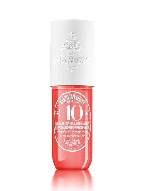 Sol de Janeiro Brazilian Crush Cheirosa '40 90ml Parfumer