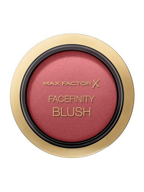 Max Factor Max Factor Facefinity Powder Blush Makeup