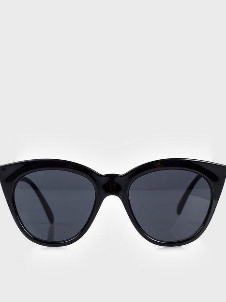 Le Specs Halfmoon Magic Solbriller