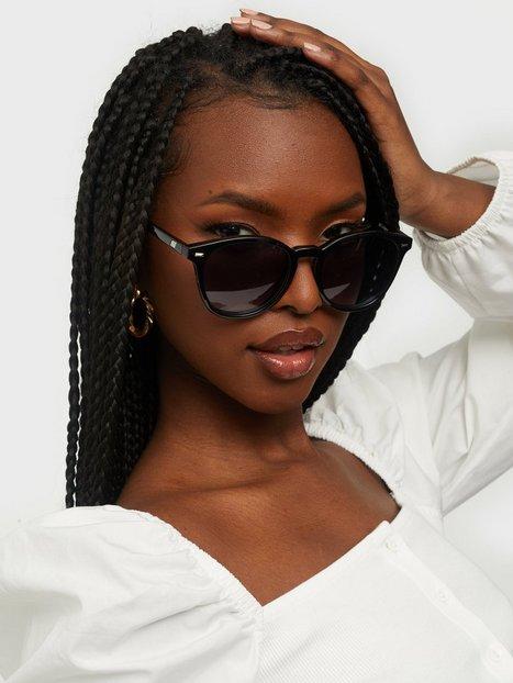 Le Specs Bandwagon Solbriller