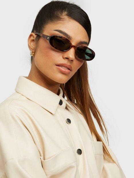 Le Specs Outta Love Solbriller