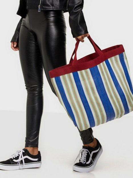 BECKSÖNDERGAARD Bask Lillian Bag Håndtasker