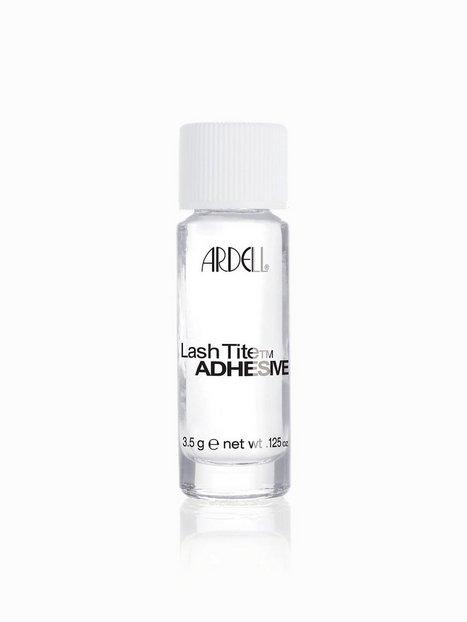 Ardell Lash Adhesive for Individual Lashes Lösögonfransar