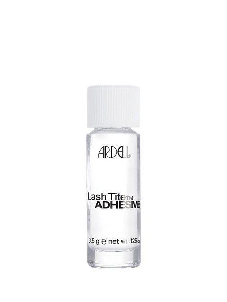 Ardell Lash Adhesive for Individual Lashes Kunstige øjenvipper
