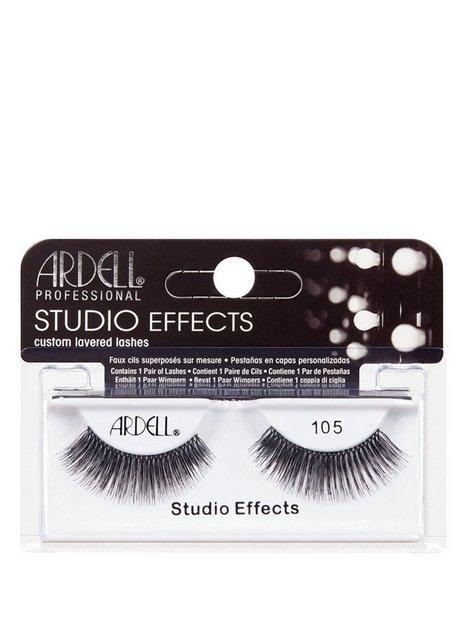 Ardell Studio Effect Lashes Kunstige øjenvipper 105