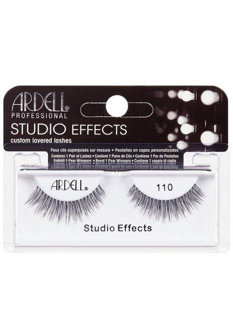 Ardell Studio Effect Lashes Lösögonfransar 110