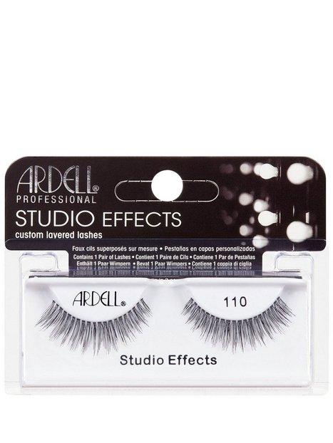 Ardell Studio Effect Lashes Kunstige øjenvipper 110