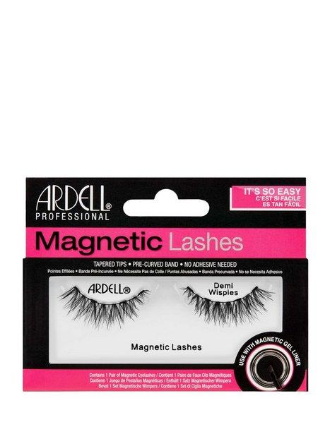 Ardell Single Magnetic Lash Demi Wispies Kunstige øjenvipper