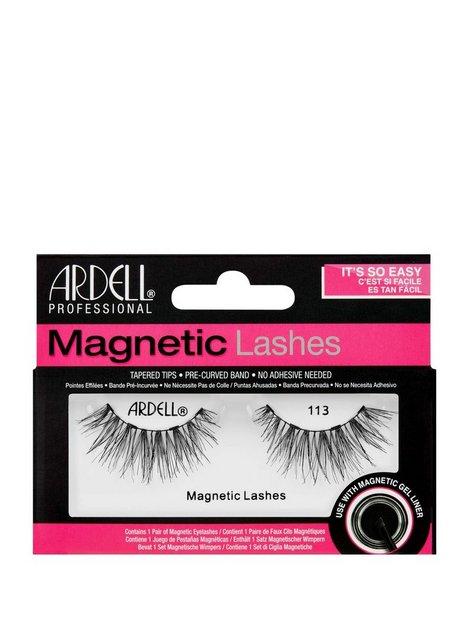 Ardell Single Magnetic Lash 113 Kunstige øjenvipper