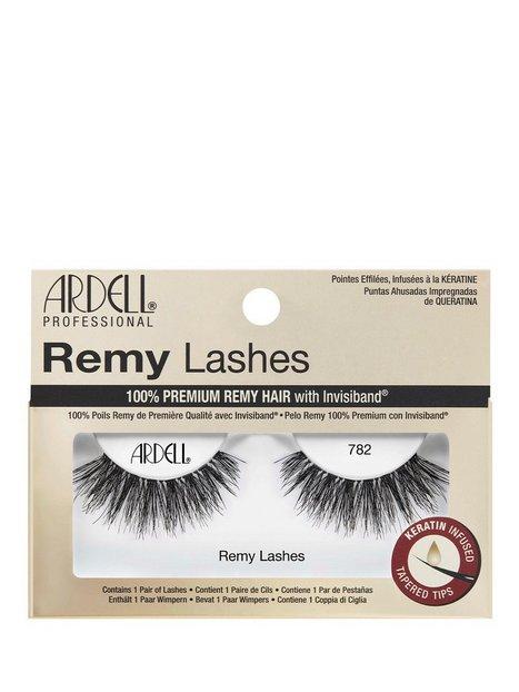 Ardell Remy Lash 782 Kunstige øjenvipper