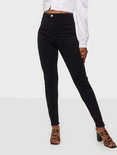 Missguided Outlaw Jegging Skinny fit