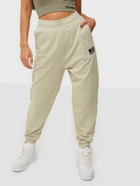 Hummel Hive hmlTEMPO Pants Joggingbukser