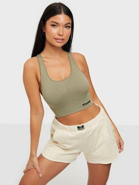 Hummel Hive hmlFADE Shorts Shorts