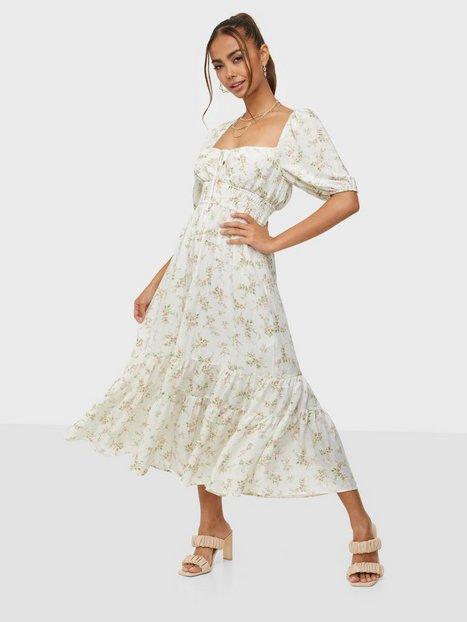 Forever New Josephine Midi Dress Maxikjoler