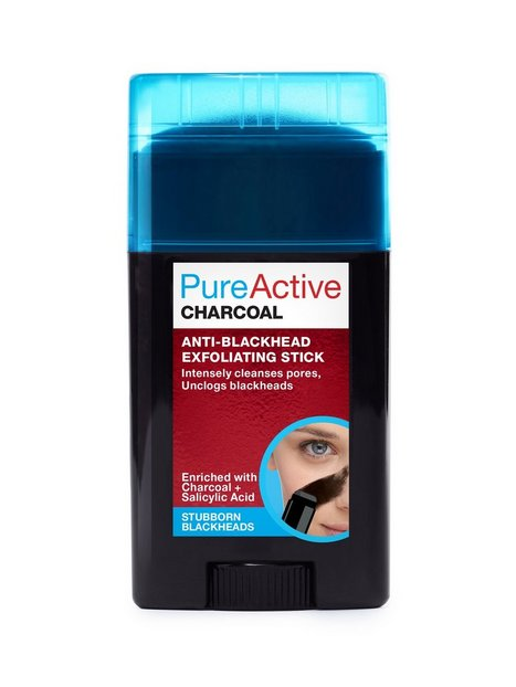 Garnier Pure Active Anti-blackhead Exfoliating Stick Ansigtsrens