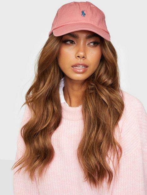 Polo Ralph Lauren Cls Sprt Cap-Hat Kasketter