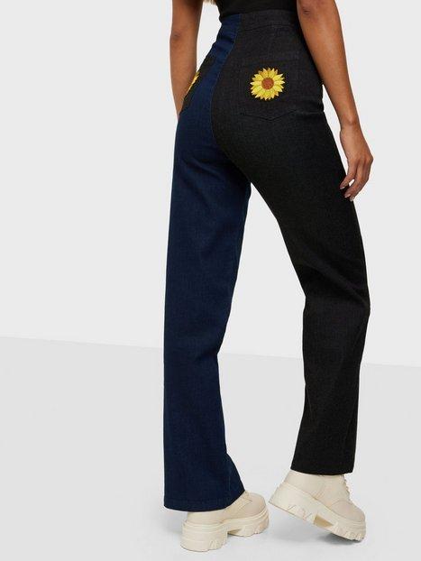 Résumé FronaRS Pants Bukser