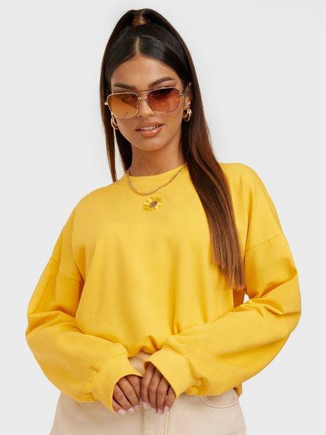 Résumé FleurRS Sweat Sweatshirts Sunflower