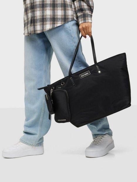 Steve Madden Bjude Tote Computertasker