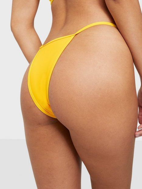 Motel Valter Bikini Bottom Toppe