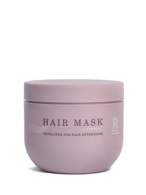 Rapunzel Of Sweden Hair mask 200 ml Hårkure & hårolier