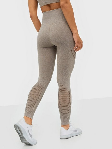 Aim'n Statement Seamless Tights Træningstights