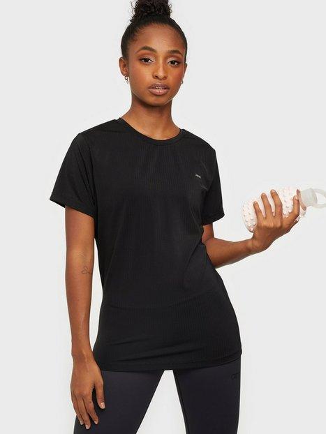 Aim'n Flow T-shirt Toppar Kortärmade