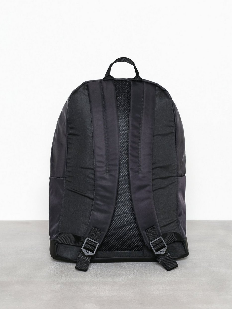 ORIGINALS BACKPACK TREND
