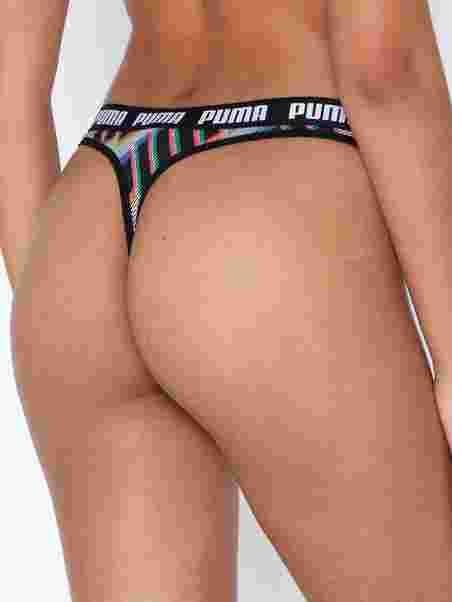 2 pack String AOP, Puma