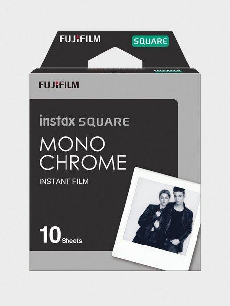 Instax Instax Square Film Øvrigt
