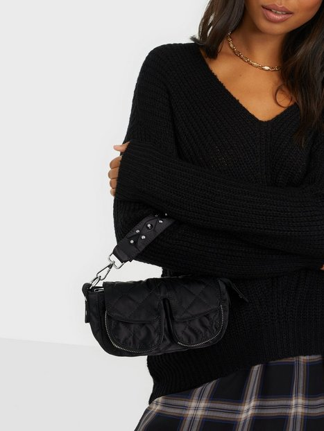 Unlimit Shoulder Bag Ellery Skuldertasker