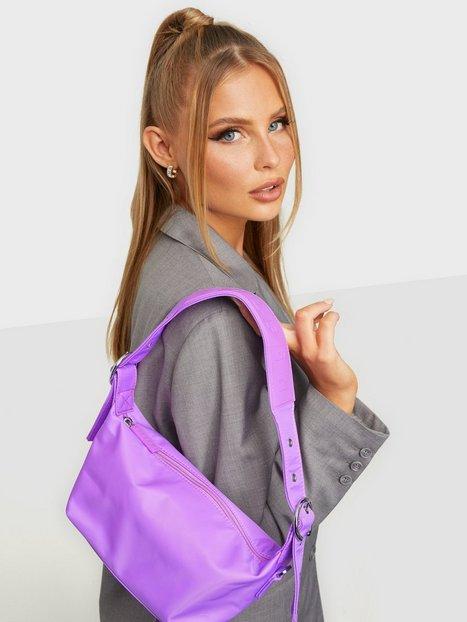 SILFEN Pippi Håndtasker