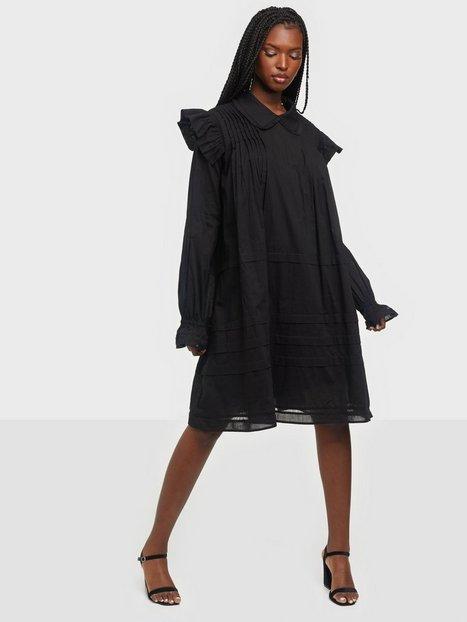 Munthe Trancas Loose fit dresses