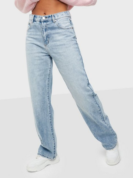 Abrand Jeans A Slouch Jean Suzie Loose fit