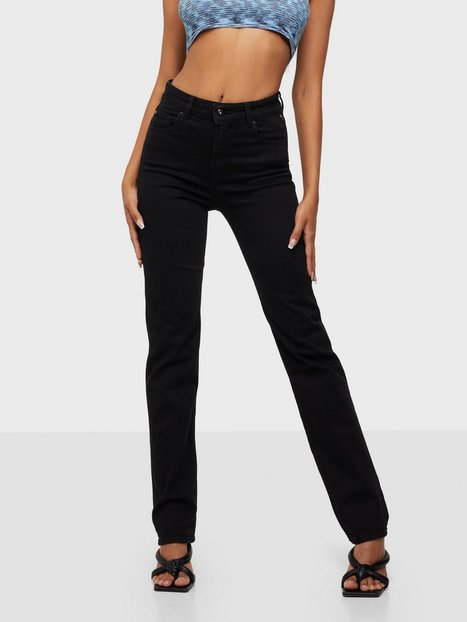 Replay Florie Jeans Skinny fit