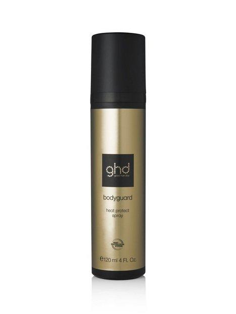 ghd ghd Bodyguard - Heat Protect Spray 120ml Styling