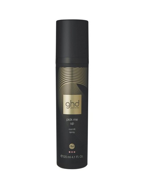 ghd ghd Pick me up - Root Lift Spray 120ml Styling
