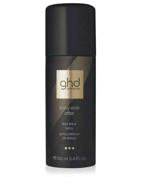 ghd ghd Shiny Ever after - Final Shine Spray 100ml Styling