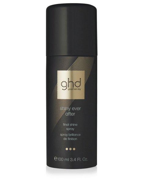 ghd ghd Final Shine Spray Styling