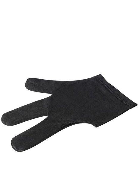 ghd ghd Heat resistant glove Tilbehør--