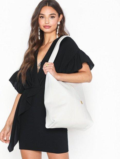 Filippa K Athena Soft Shopper Handväskor
