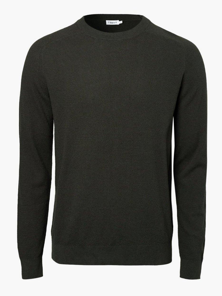 M. Jayden Sweater