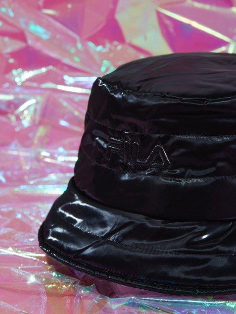 Fila Puffer Bucket Hat Hatte