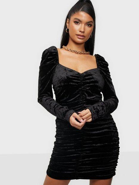 Bardot Darline Mini Dress Fodralklänningar