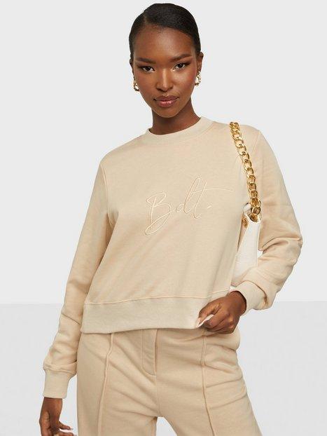 Bardot Sweater Sweatshirts