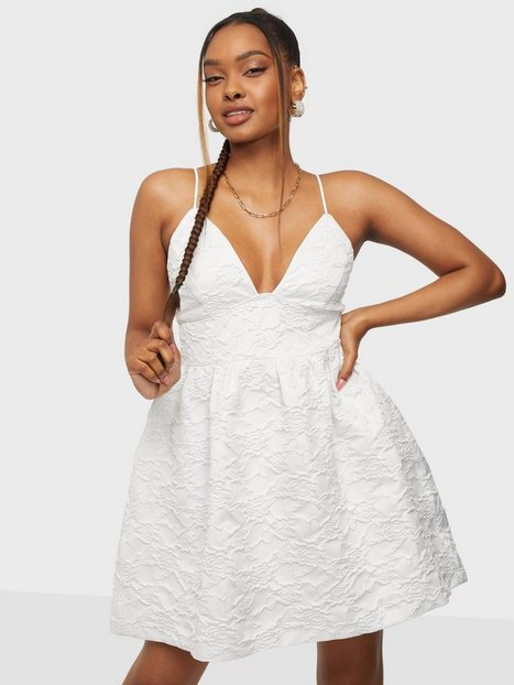 Bardot Hirani Mini Dress Loose fit